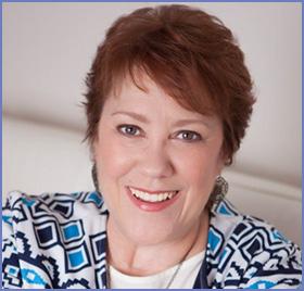 Karen E. Donovan, Managing Partner