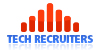 affiliate_techrecruiters